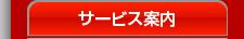 サービス案内 バイク便 京都 大阪 有限会社オート急送ロケット便